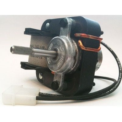 Ventline Motor For Bath and Sidewall Exhaust Fans