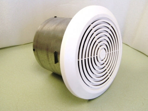 Ventline 75 CFM Bathroom Ceiling Exhaust Fan