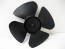 Ventline Range Hood Fan Blade (7in)