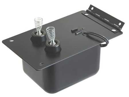 Oil Burner Ignition Transformer (NOT RETURNABLE)