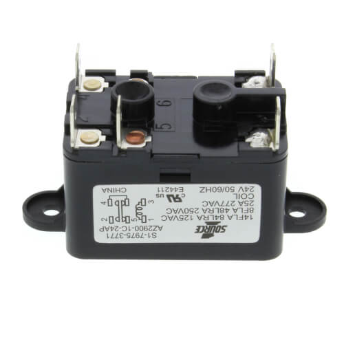 Coleman/Revolv Source 1 Blower Relay