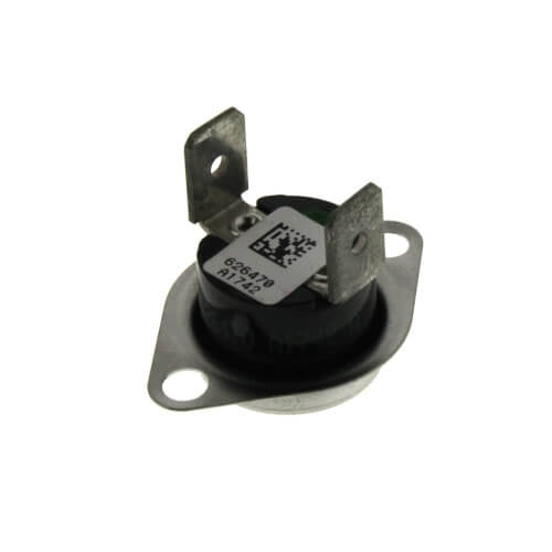 Nordyne Limit Switch 155/115 (FM-626470)