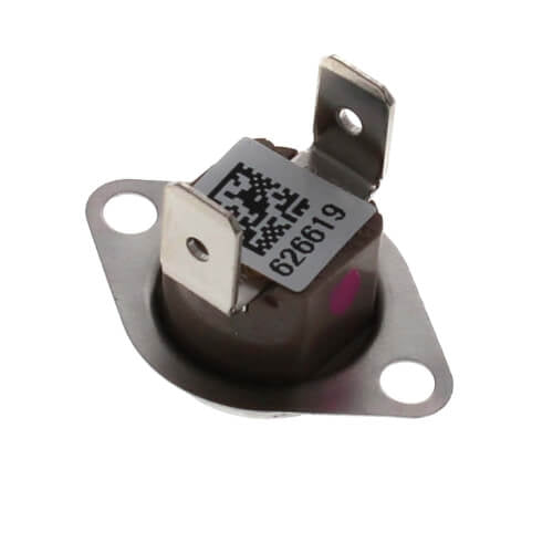 Nordyne Limit Switch 140/100 626619 (FM-626472) (NOT RETURNABLE)