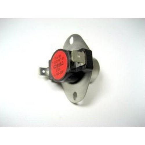 Nordyne Limit Switch 115/95 (FM-626553)