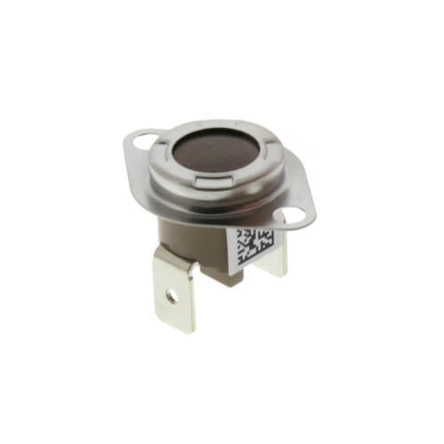 Nordyne Manual Reset Limit Switch 185 (FM-626608)