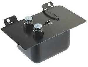 Ignition Transformer For Oil Burner (NOT RETURNABLE)