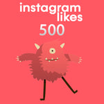 Laden Sie das Bild in den Galerie-Viewer, Instagram Likes + Interaktionen