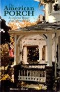 The American Porch (Hardcover)