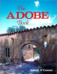 The Adobe Book