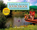 Earthpond Sourcebook