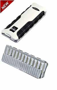 Tajima Combination Drywall Rasp