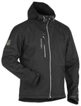 Blaklader Softshell Jacket