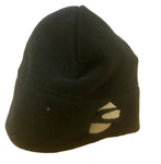 Shelter Fleece Winter Hat