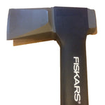 Fiskars Splitting Axe X17