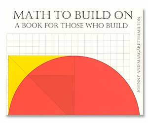 Math to Build On