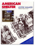 American Shelter