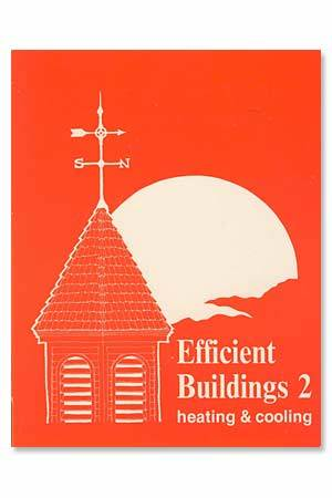 Efficient Buildings 2