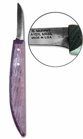 Murphy Carving Knife