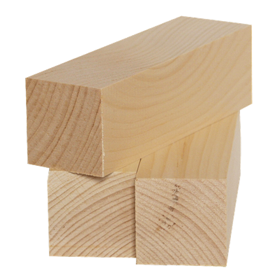 Basswood Blocks