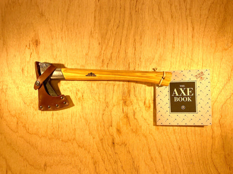 Gransfors Bruk Outdoor Axe