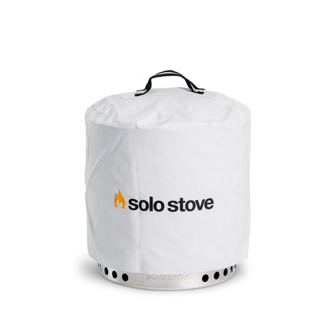 Solo Stove Shelter