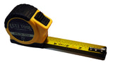 Shelter Tools 25-ft Tape Measure