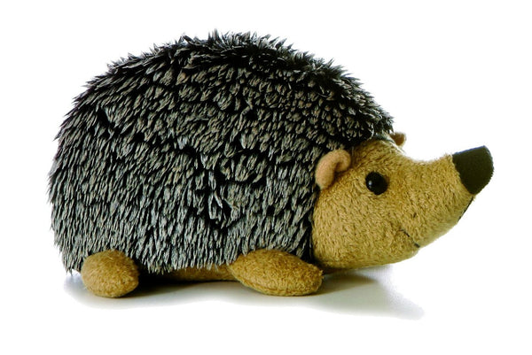 Howie Hedgehog Plush Toy