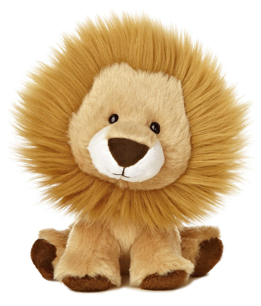 Wobbly Bobblees Lion