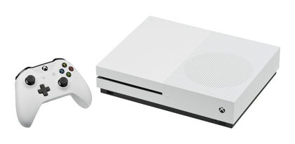 XBOX ONE S SKINS STICKERS WRAPS DECALS