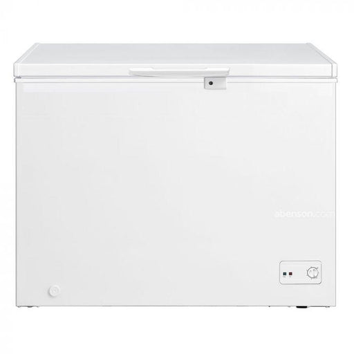 Midea 10.5 Cu.Ft. Chest Freezer