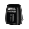 Midea 1 Cup Coffee Maker
