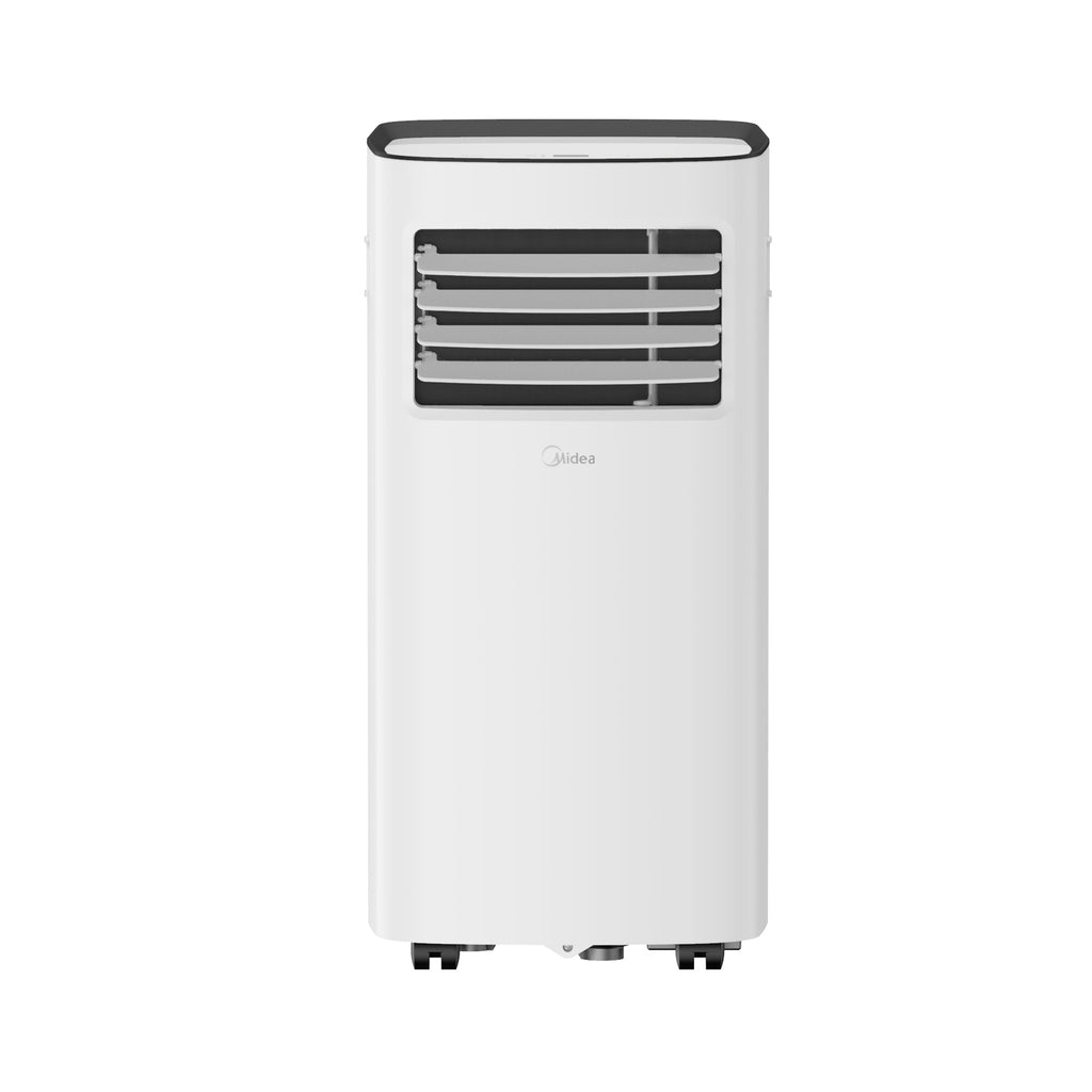 Midea 1.5HP Portable Air-Conditioner
