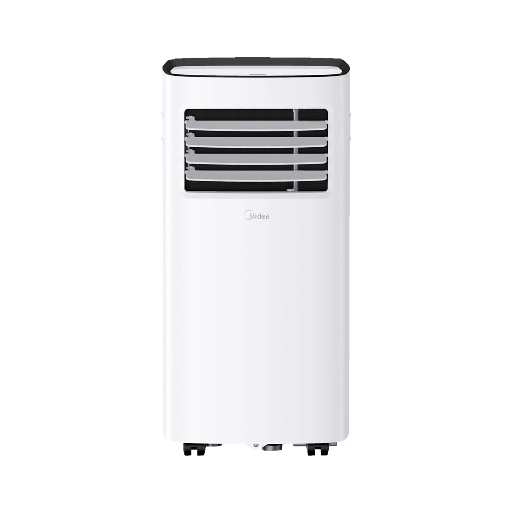 Midea 1.0HP Portable Air-Conditioner