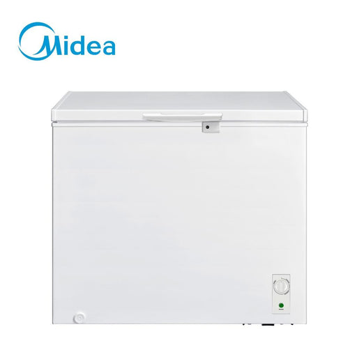 Midea 7 Cu.Ft. Chest Freezer