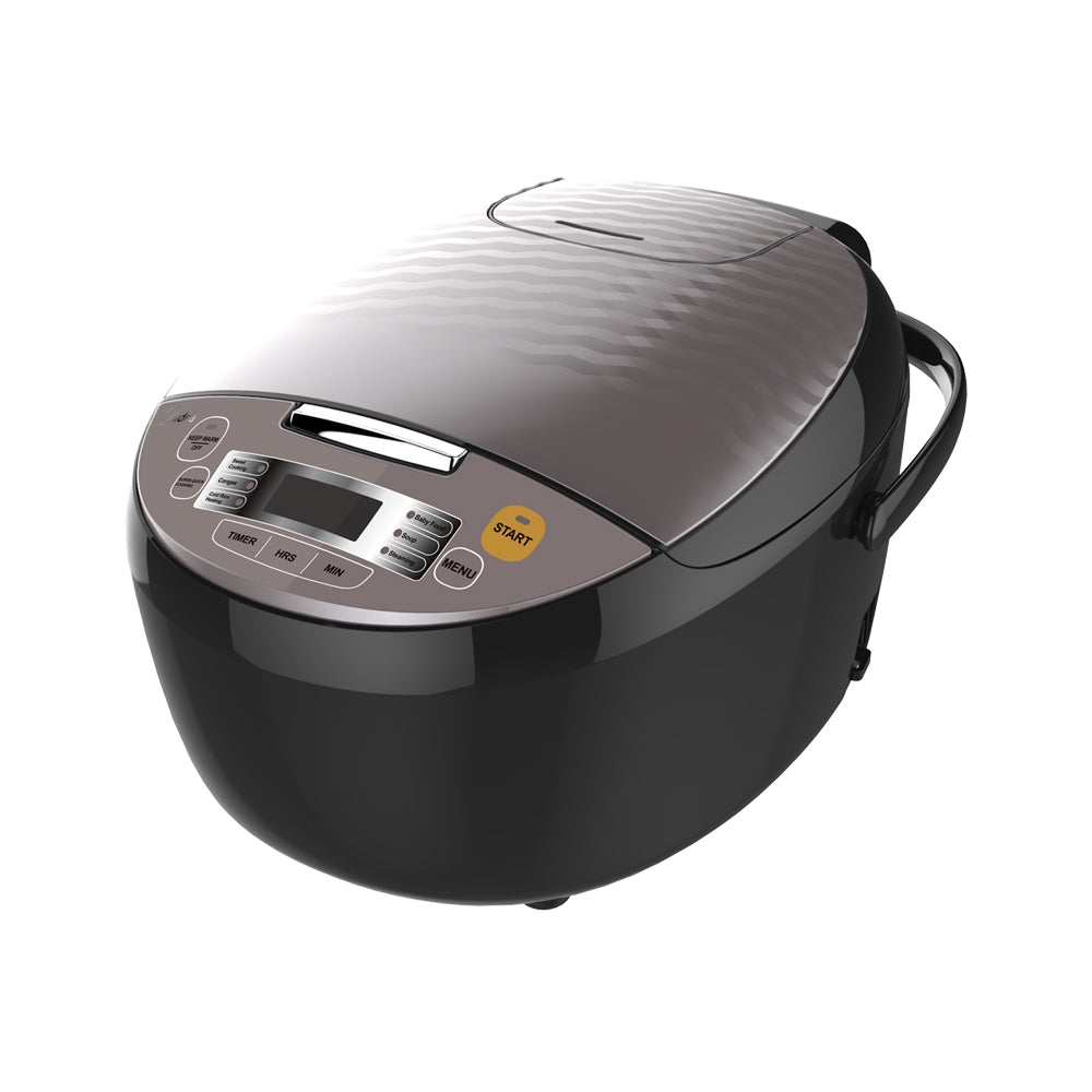 Midea 1.8L Multi Cooker