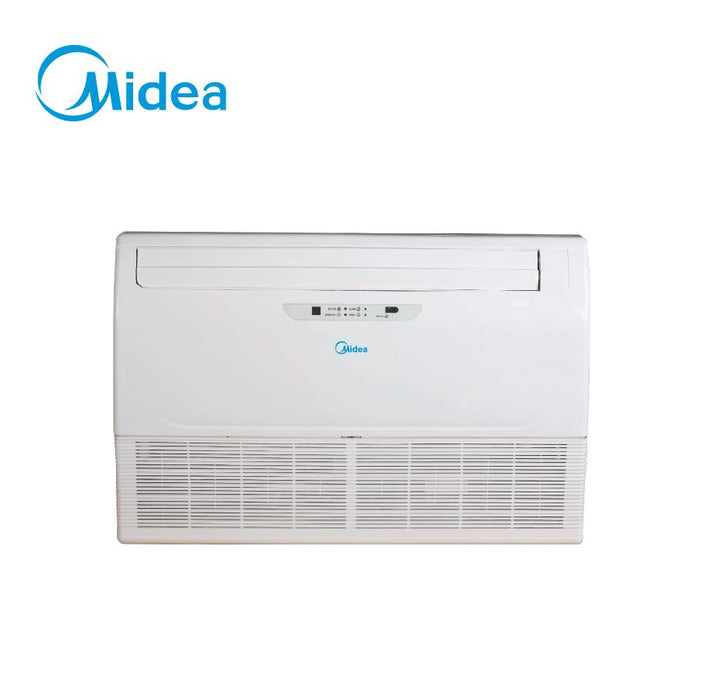 Midea 5TR Under Ceiling Non Inverter - Split Type