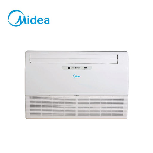 Midea 3TR Under Ceiling Non Inverter - Split Type