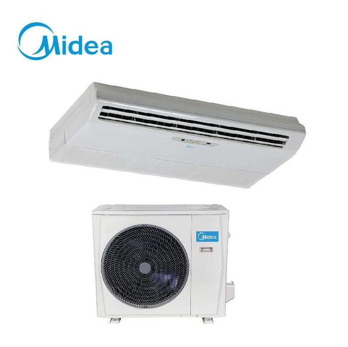 Midea 3TR Under Ceiling Inverter - Split Type