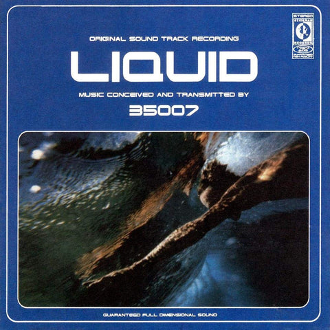 35007. Liquid LP (Color)