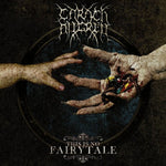 CARACH ANGREN. This Is No Fairytale LP Gtfold