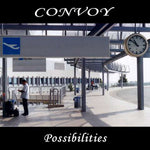 CONVOY. Possibilities CD