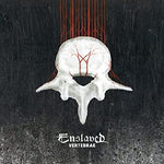 ENSLAVED. Vertebrae CD