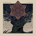 HEXVESSEL. Kindred CD