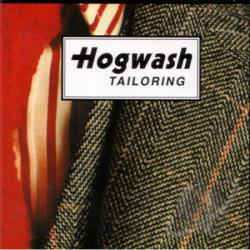 HOGWASH. Tailoring CD