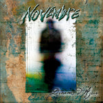 NOVEMBRE. Dreams D' Azur (CD Digisleeve)