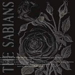 SABIANS, THE. Beauty for Ashes CD