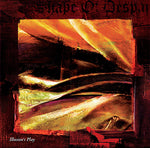 SHAPE OF DESPAIR. Illusions Play 2LP