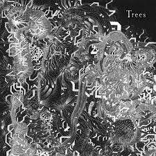 TREES. Freed Of This Flesh CD