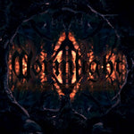 WORMLIGHT. Wrath Of The Wilds CD Dig