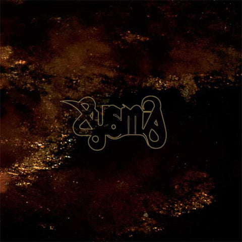 XYSMA. First & Magical 2LP